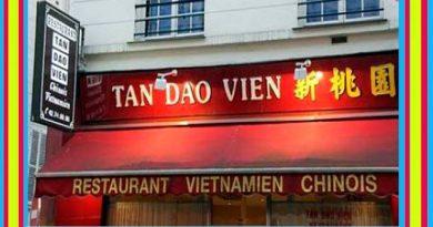 Jugaron el partido y se fueron a cenar aquí