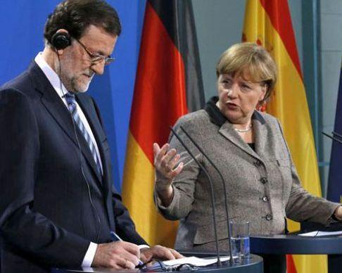 Los tribunales alemanes niegan la extradición de Puigdemont y dan lecciones a España
