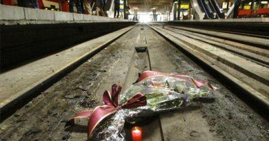 11-M la fecha trágica que cambió España