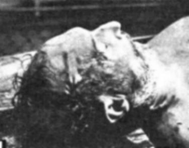 Fue el 22 de junio de 1977. De nuevo los asesinos de ETA demostraron su mafiosa cobardía asesinando a Javier Ybarra y Bergé, después de tenerlo secuestrado durante un mes. Por cierto, Ibarra jamás le hizo a nadie el menor daño.