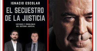 La jueza que instruye el caso Cifuentes, Carmen Rodríguez-Medel, acaba de abrir una investigación