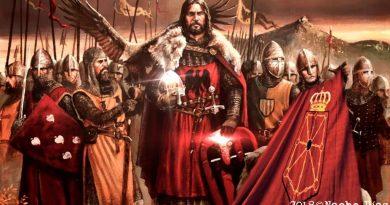 Navarra está en peligro desde hace tres años