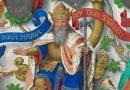 (2)Y después de Cataluña, el engaño sigue con Navarra: Sancho III, el emperador de España. Por José Crespo