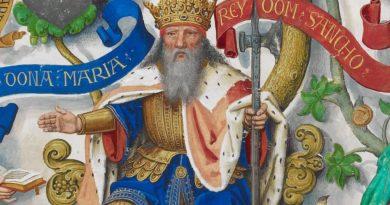Sancho-Garcés-III-apodado-el-Mayor-o-el-Grande