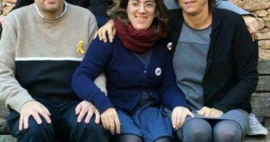 España paga a traidores mientras españoles las pasan canutas y pensionistas hacen piruetas para sobrevivir, a la vez que se regalan pensiones a gente que no ha cotizado ni un solo día