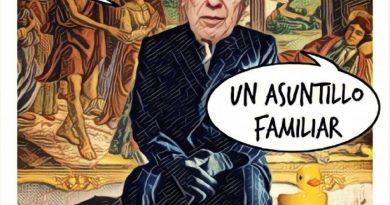 El gobierno Sánchez ya se está ocupando de la pacificación de Cataluña, por Linda Galmor