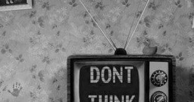 Television takes away children's creativity