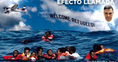 Welcome Refugees_1
