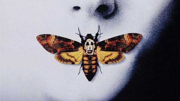El Dalí que se oculta tras el silencio de los corderos según los Afectados por todas esas páginas conspiracionistas