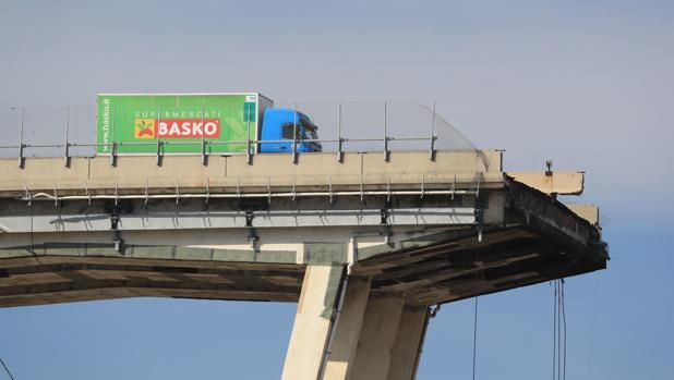 Coincidencia entre el alcalde socialista de Vigo y el ministro italiano