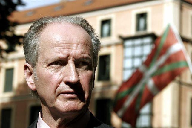 Juan M. Atucha