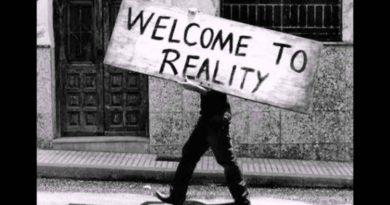 Oclocracia e Ineptocracia: Bienvenidos a la realidad que la Pesoe de Sánchez propone para España. Por José Crespo