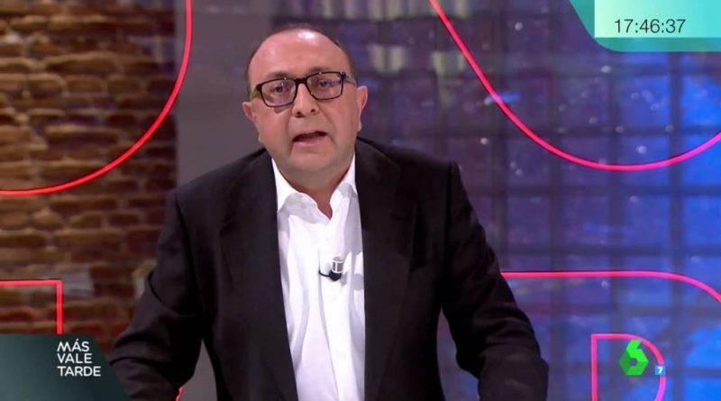 Teo Lozano