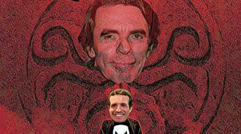 Aznar da una Master Clases de cómo tratar a los paniaguados, indepes, populistas y terroristas