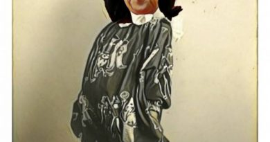 Dimite Margarita no es lo tuyo... Por Linda Galmor