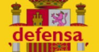 El Escudo de España es algo muy serio y un logo es otra cosa superficial y del momento