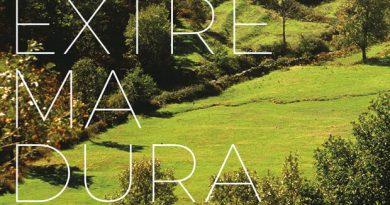 El año 2017, Extremadura fue la región española con menor Producto Interior Bruto por habitante