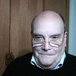 Felix Fernandez de Castro,