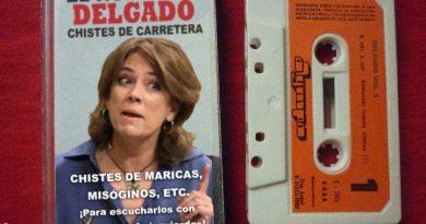 La ministra de Justicia se atrinchera y dice que no dimitirá ante el acoso del PP y Cs. Por Santi Orue
