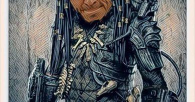 Sánchez ya pertrechado para tomar el Valle de los Caídos y así ganar la Guerra Civil