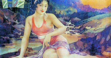 china-girl-obra-de-Cesepe