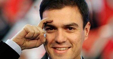 """Dedica al felón: Puesta al día del gran tema """"PEDRO NAVAJA"""" de RubénBlades"""