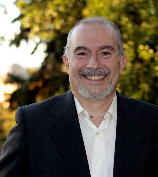 Fernando María Gracia Climent