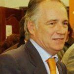 Joaquin L. Ramirez