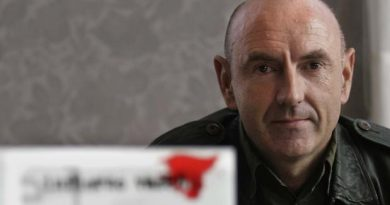 El director de cine Iñaki Arteta