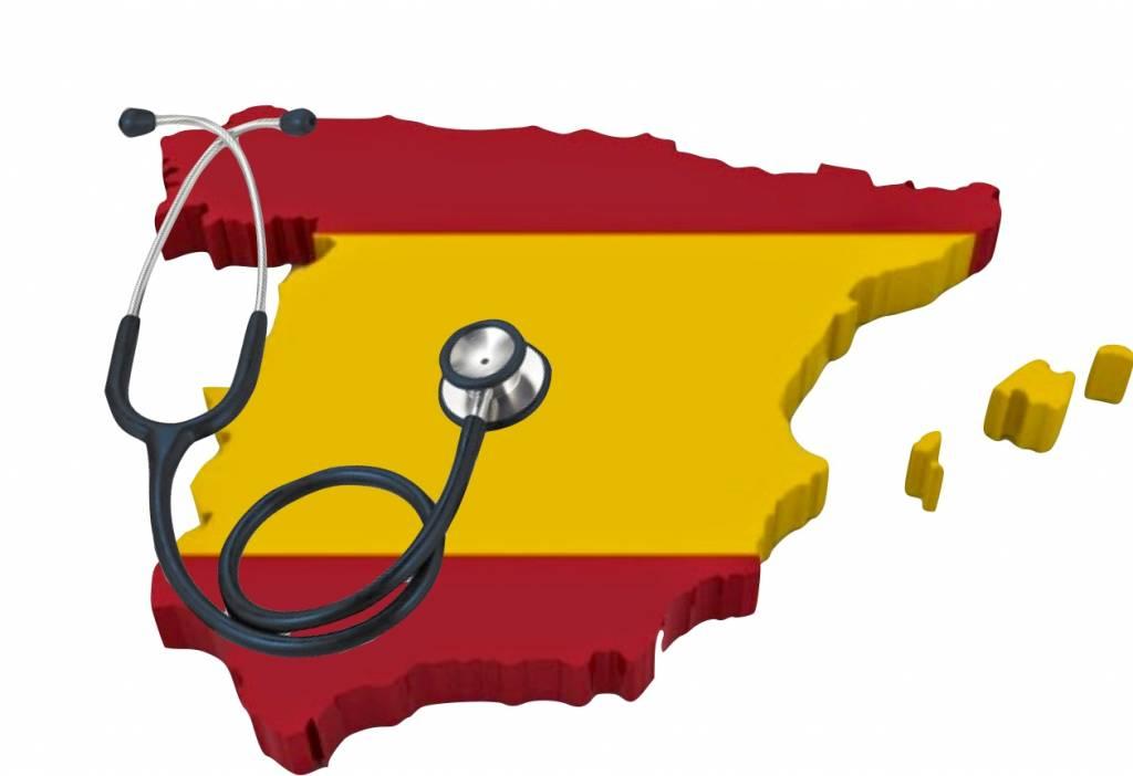 España no podrá ser nunca un país moderno del siglo XXI, mientras
