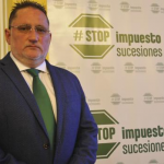 Juan Carlos Valverde Perez