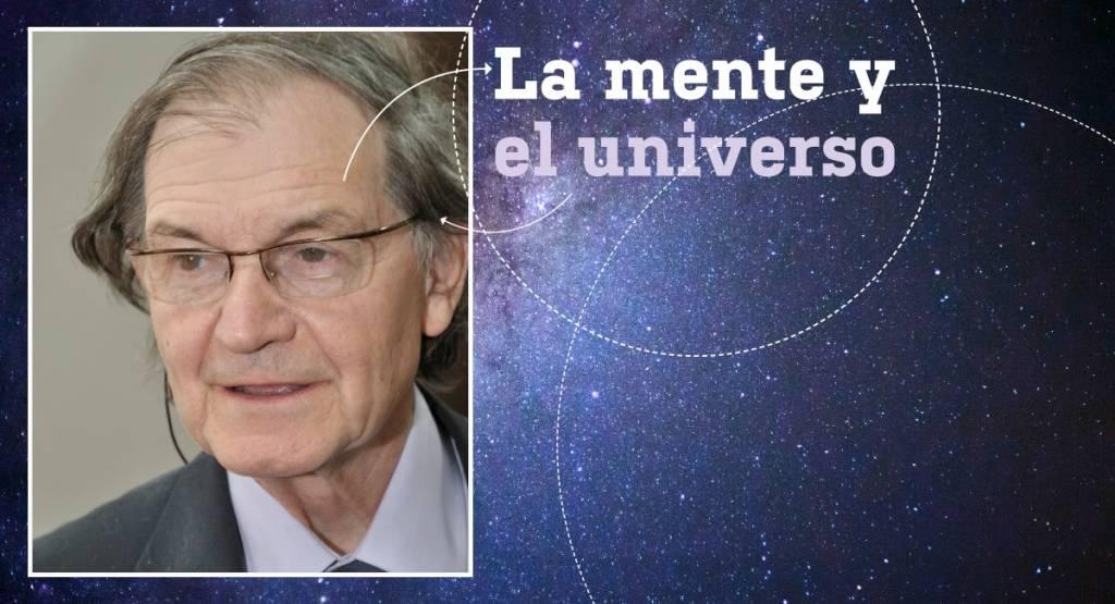 La mente y el universo