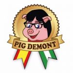 Pigdemont_