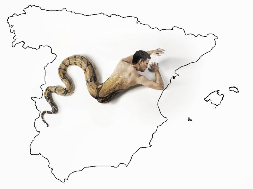 Sánchez abre la puerta al indulto para salvar los Presupuestos. Por Santi Orue