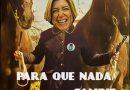El Bazar del Mercachifle con las estampas de Linda Galmor: Sussi Emperatriz