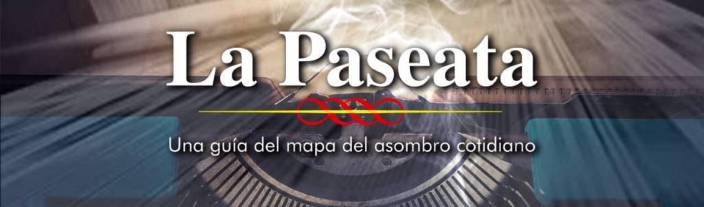 cropped-LA-PASEATA-CABECERA.jpg