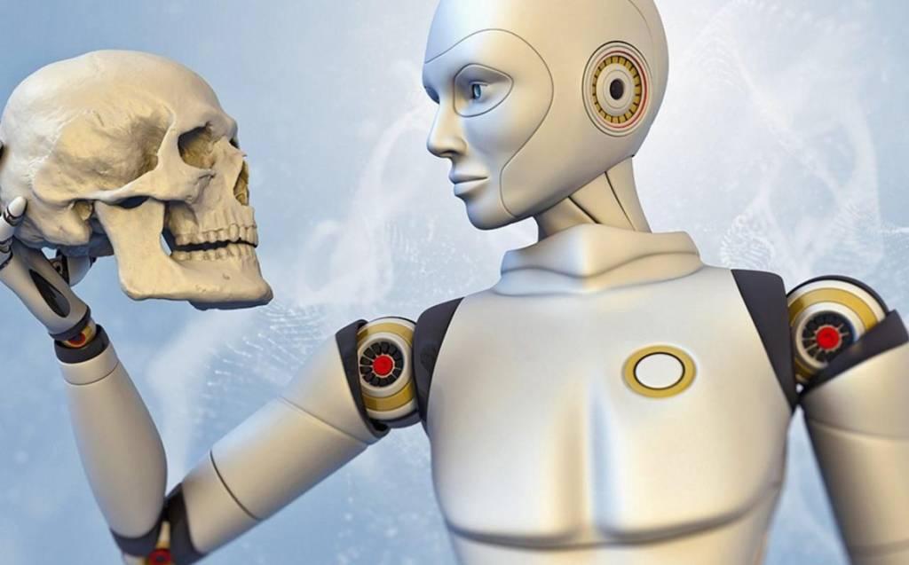 Circunvoluciones circenses de los políticos desnortados sobre la inteligencia artificial