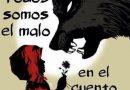 """La insoportable levedad de los """"me gusta"""" en el Facebook o Pataleta impublicable, para los íntimos. Por Vicky Bautista Vidal"""