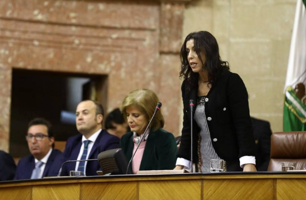Marta Bosquet