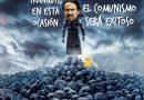 A toro pasado y lo mucho que nos queda por hilar y tejer en la política andaluza. Por Fernando M. Gracia Climent