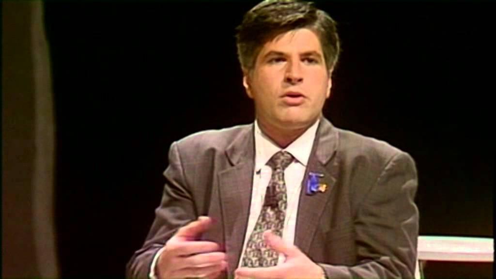 24º Aniversario del asesinato de Goyo Ordóñez