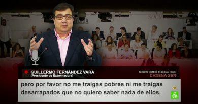 Guillermo F. Vara