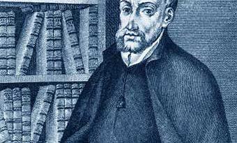 Pozoblanco, España, h. 1490-id., 1573