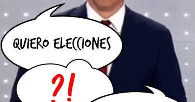 """Las siglas WTF quieren decir """"What The Fuck"""", que traducido al castellano quiere significar algo similar a """"¿pero qué demonios?"""" (versión suave) o """"¿pero qué coño…?"""