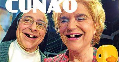 Dice Pedro que nunca negoció con el independentismo. Linda Galmor