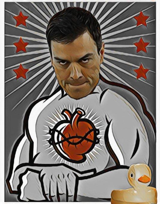Doctor LOVE . Por Linda Galmor