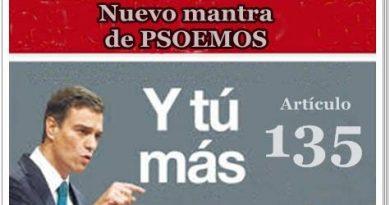 EL CAMINO ELEGIDO PARA LA EXHUMACIÓN DE FRANCO