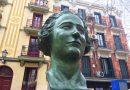 A propósito del 131 º aniversario del nacimiento de Clara Campoamor. Por Carlos Aurelius