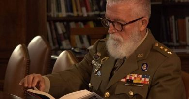 José Crespo publica su cuarto libro dedicado a Juan de Oñate: El Lejano Oeste español. Una entrevista de Manuel Artero