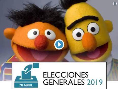 El PP  pide que VOX no presente candidaturas a las elecciones en 28 circunscripciones
